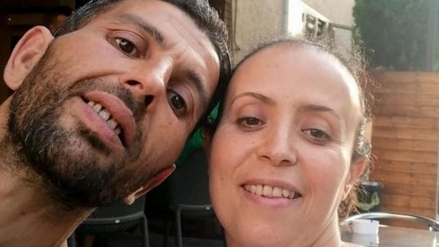 Scomparsa Samira, arrestato in Spagna il marito: Mohamed ha tentato la fuga