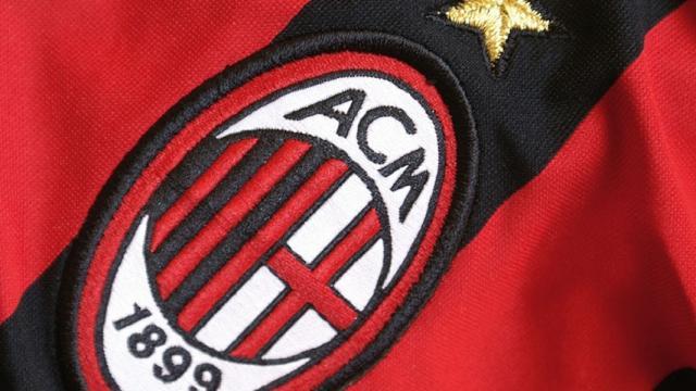 Calciomercato, il Milan sarebbe interessato a Duncan e Matty Longstaff