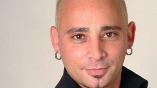 GF Vip, la moglie di Salvo dopo l'espulsione: 'ha chiesto scusa a tutte le donne'
