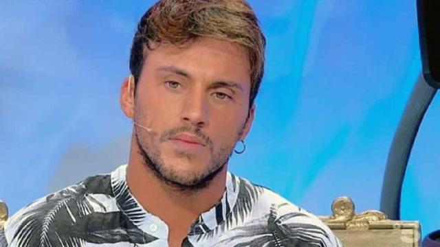 Uomini e Donne: la scelta di Giulio, in diretta su Canale 5 il 20 gennaio