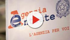 Sicilia, agenzie fiscali proclamano per il 23 gennaio lo stato di agitazione
