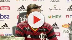 Contratações faz Flamengo ficar com dois times competivos