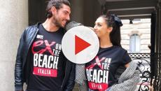 Ex on the Beach Italia, dal 22 gennaio in tv su Mtv e in streaming su NowTv