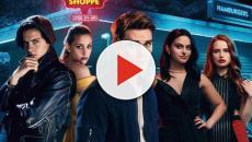 Cinco motivos para assistir Riverdale, série da Netflix