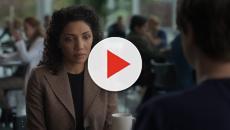 'The Good Doctor' season 3 episode 11: recap