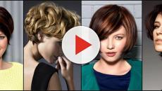 Tagli di capelli per l'inverno: in voga il bob corto e le trecce alla francese
