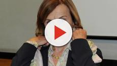 Elsa Fornero critica la misura di quota 100