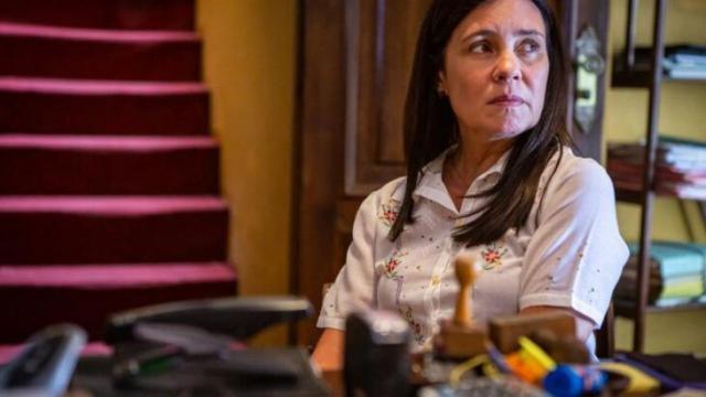 'Amor de Mãe': Thelma enfrenta problemas e por fim vende o restaurante