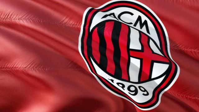 Mercato Milan: ci sarebbe l'interesse per Under, Rodriguez e Biglia verso la cessione