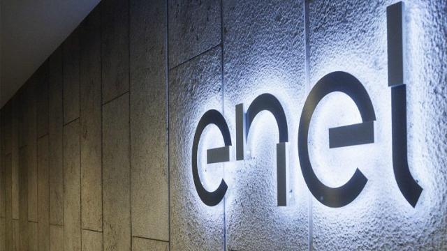 L'Enel apre le selezioni alla ricerca di giovani in tutta Italia
