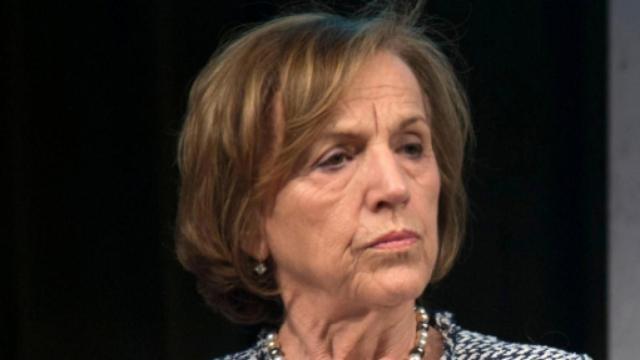 Pensioni, Fornero critica uscita a 62 anni: 'È da irresponsabili, costa più di Quota 100'