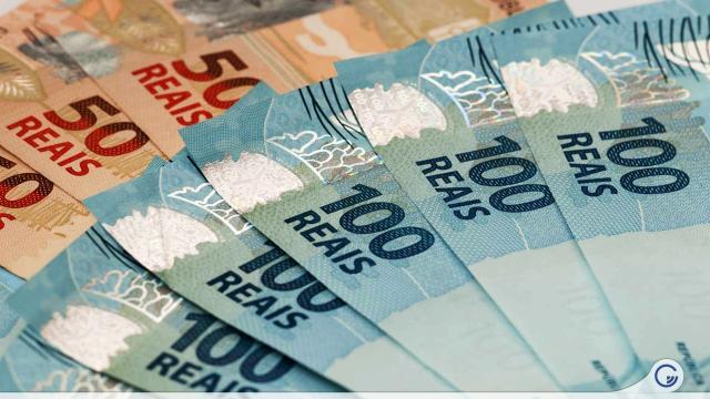 Reajuste é corrigido e mínimo passa para para R$1.045,00