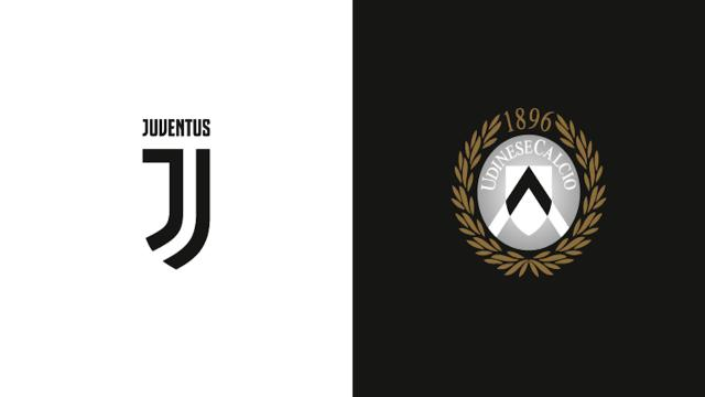 Coppa Italia, Juventus-Udinese: Bernardeschi in campo dal primo minuto