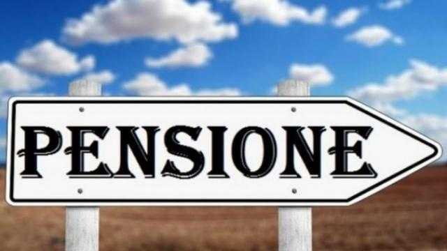 DiMartedì elenca attraverso un servizio le possibilità di uscita pensionistica anticipata