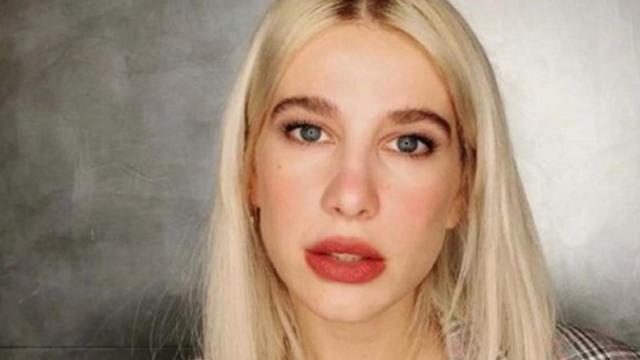 Grande Fratello Vip, Clizia Incorvaia rivela di non volere alcuna love story in casa