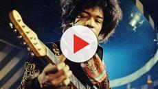 Cinco guitarristas que marcaram época na história do Rock