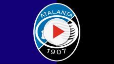 Atalanta, verso la SPAL: Castagne in campo e Zapata possibile titolare