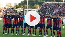 Daniel Maldini e Marco Brescianini nelle intenzioni del calciomercato del Crotone