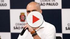 Lei que proíbe uso de utensílios plásticos em São Paulo é sancionada