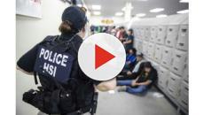Estados Unidos pretendem acelerar deportação de brasileiros ilegais
