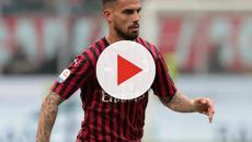 Calciomercato Milan, Suso potrebbe partire: Roma, Fiorentina e 3 club spagnoli in pole