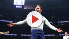 Calciomercato Inter: l'agente di Eriksen sarebbe a Milano per chiudere l'affare (RUMORS)