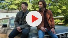 Supernatural, Vikings e Lucifer são séries que vão acabar em 2020