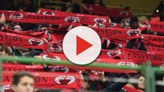 Milan-Udinese, probabili undici: Ibra e Leao guidano l'attacco rossonero