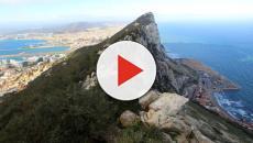 La policía de Gibraltar cuenta con un agente para sensibilizar sobre el colectivo LGTB