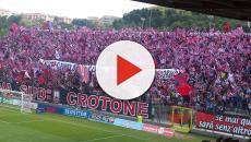Calciomercato Serie B, Francesco Deli sarebbe nel mirino del Crotone