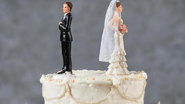 Ex-cônjuge que fica no imóvel comum pode pagar aluguel