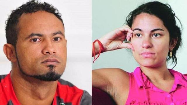 Mãe de Eliza Samudio afirma que não irá autorizar a série sobre o goleiro Bruno