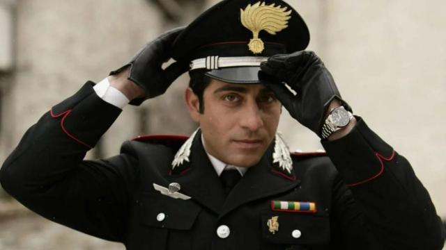 Don Matteo 12 anticipazioni giovedì 23 gennaio: Tommasi torna a Spoleto