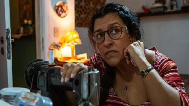 'Amor de Mãe': futuro de Lurdes na trama irá ter romance, traição e segredo do passado