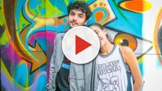 'Bom Sucesso': reta final da trama contará com clipe romântico feito por fãs