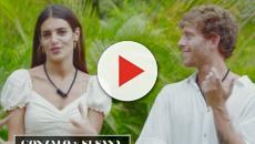 La isla de las tentaciones: Gonzalo se interesa en las chicas solteras