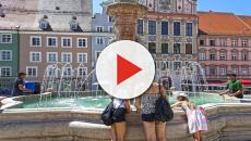 Las denuncias falsas de turistas para ganar dinero son frecuentes