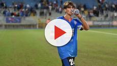 Juventus, sfida all'Atalanta per baby talento: piace Barbieri