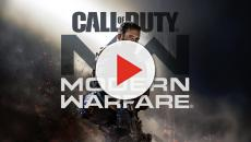 'Call of Duty: Modern Warfare' Season 1 has been extended