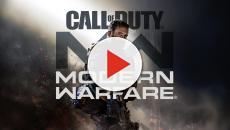 'Call of Duty: Modern Warfare' Season 1 has been extended