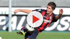 Serie B, Crotone: il ritorno di Pettinari in Calabria sarebbe ad un passo