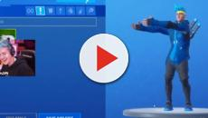 New 'Fortnite Battle Royale' Icon Series to feature more celebrity collabs