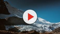 Un team di scienziati scopre sul Tibet virus sconosciuti