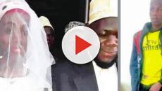 Uganda: uomo si finge donna e sposa l'Imam, sorpreso a rubare in casa del vicino