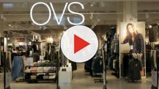 Assunzioni Oviesse a Viterbo e Cosenza: magazzinieri e addetti vendita diplomati