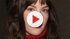 Tagli di capelli medi con la frangia in vista dell'inverno