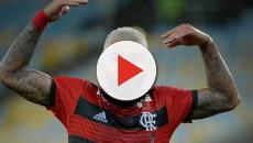 Calciomercato Inter, voci di accordo con il Flamengo per la cessione di Gabigol