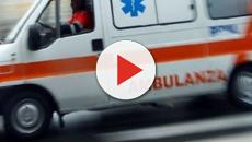 Calabria, Incidente sull'A2: 19enne muore finendo contro un guardrail
