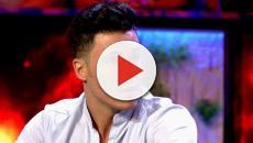 Kiko Jiménez acusa a Hugo de estar celoso de Gianmarco por Adara