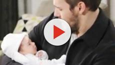 Beautiful, anticipazioni 20-25 gennaio: Liam conosce la figlia Beth, Reese salva Zoe